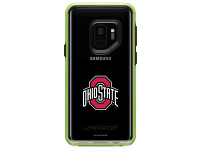 Galaxy S9 Slam Case