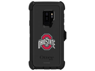 Galaxy S9 Plus Defender Case