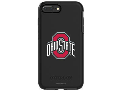 iPhone 8/7 Otterbox Symmetry Case