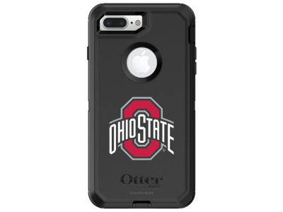 iPhone 8 Plus/7 Plus Otterbox Defender Case