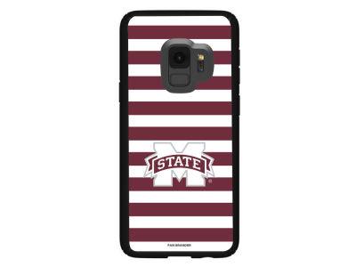 e5df2e5e88 Mississippi State Bulldogs Speck Galaxy S9 Presidio Case