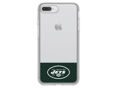 New York Jets OtterBox iPhone 8 Plus/7 Plus Otterbox Symmetry Case