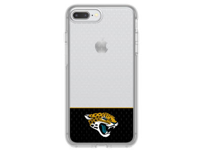 Jacksonville Jaguars OtterBox iPhone 8 Plus/7 Plus Otterbox Symmetry Case