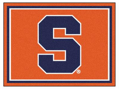 Syracuse Orange Team Store - Cuse Hats   Fan Gear  25a36486eb0c