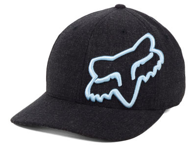 Fox Racing Hats   Caps - Fitted 7fcbbef7c24