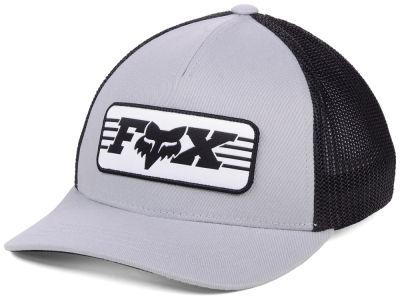 6cc621559ca Fox Racing Youth Muffler Snapback Cap