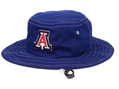 Arizona Wildcats Zephyr NCAA Midfield Bucket