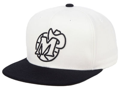 the latest a16e2 03d02 ... where to buy dallas mavericks mitchell ness nba con neon snapback cap  c921c 4feb1