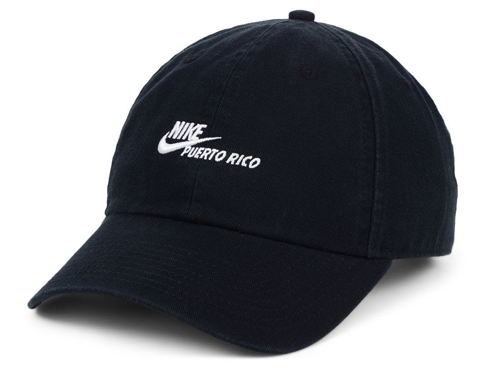 Nike H86 City Cap  7706cce05c8