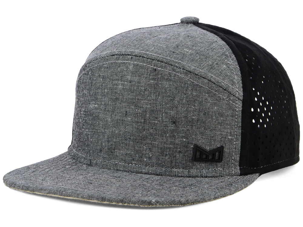 best service 69f5c 58f36 50% off melin trenches cap 0c26b 541f7