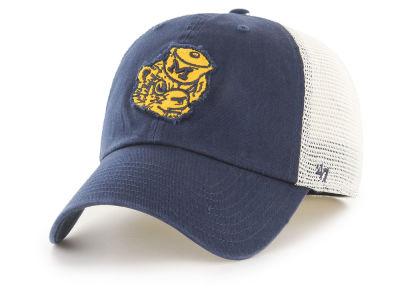 half off fantastic savings new cheap NCAA Shop - College Hats, Fan Gear & Apparel | lids.com