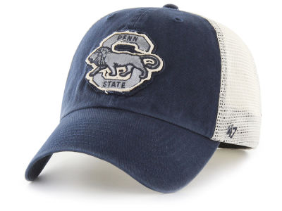 1fc14d899fc Penn State Nittany Lions Team Store - PSU Hats   Fan Gear
