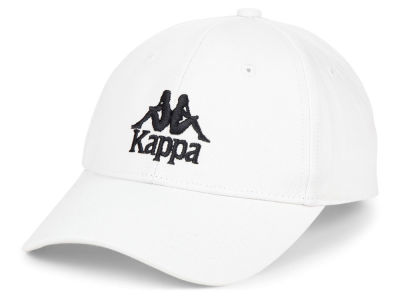 Kappa Dad Hat