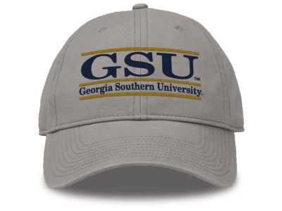 Georgia Southern Eagles The Game NCAA Team Color Classic Bar Cap