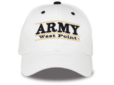 Army Black Knights The Game NCAA Classic Bar Cap