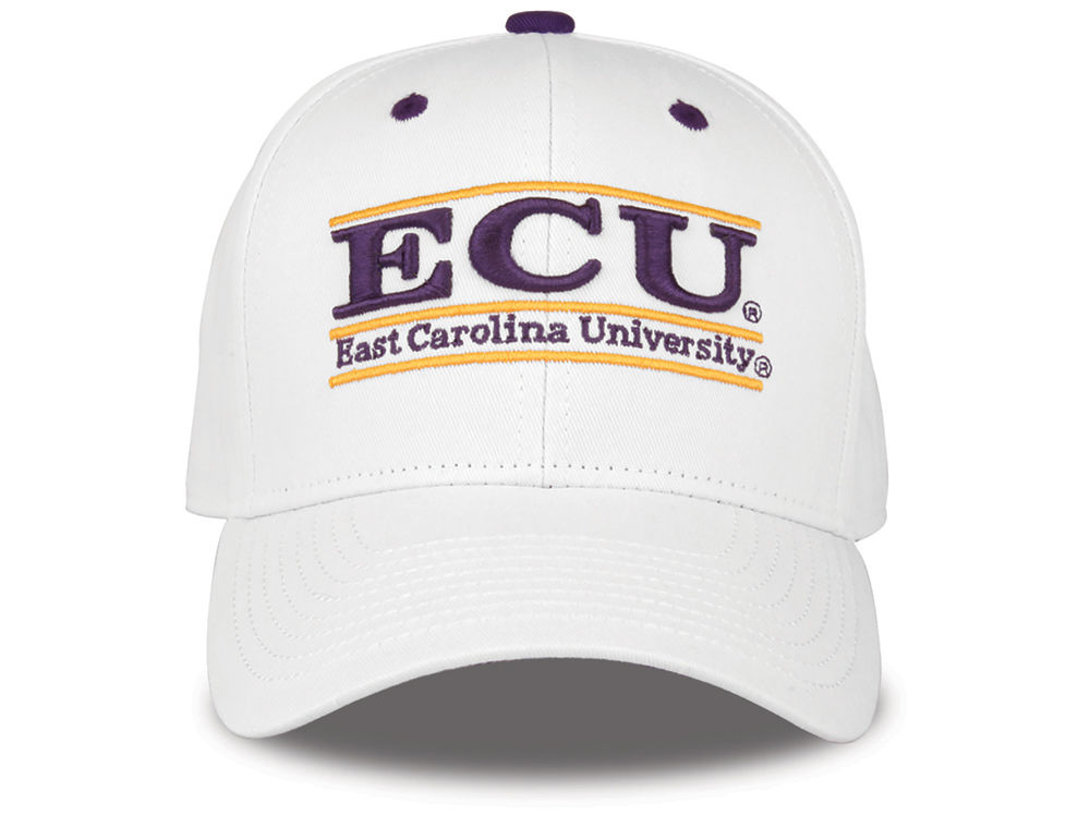 new style 29cd4 8780e ... adjustable buckle hat embroidered cap 502b4 85de9  best price east  carolina pirates the game ncaa classic bar cap 5034d 61feb