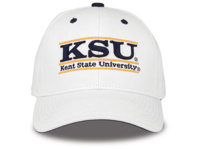 Kent State Golden Flashes The Game NCAA Classic Bar Cap