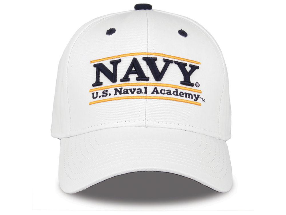 a15c1732547 ... promo code for navy midshipmen the game ncaa classic bar cap 40ae3 e5136