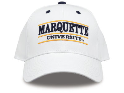 low priced ec2c9 6b776 ireland ohio state buckeyes nike ncaa classic swoosh cap 8db48 462c5  best  price marquette golden eagles the game ncaa classic bar cap b6bdc 096a1
