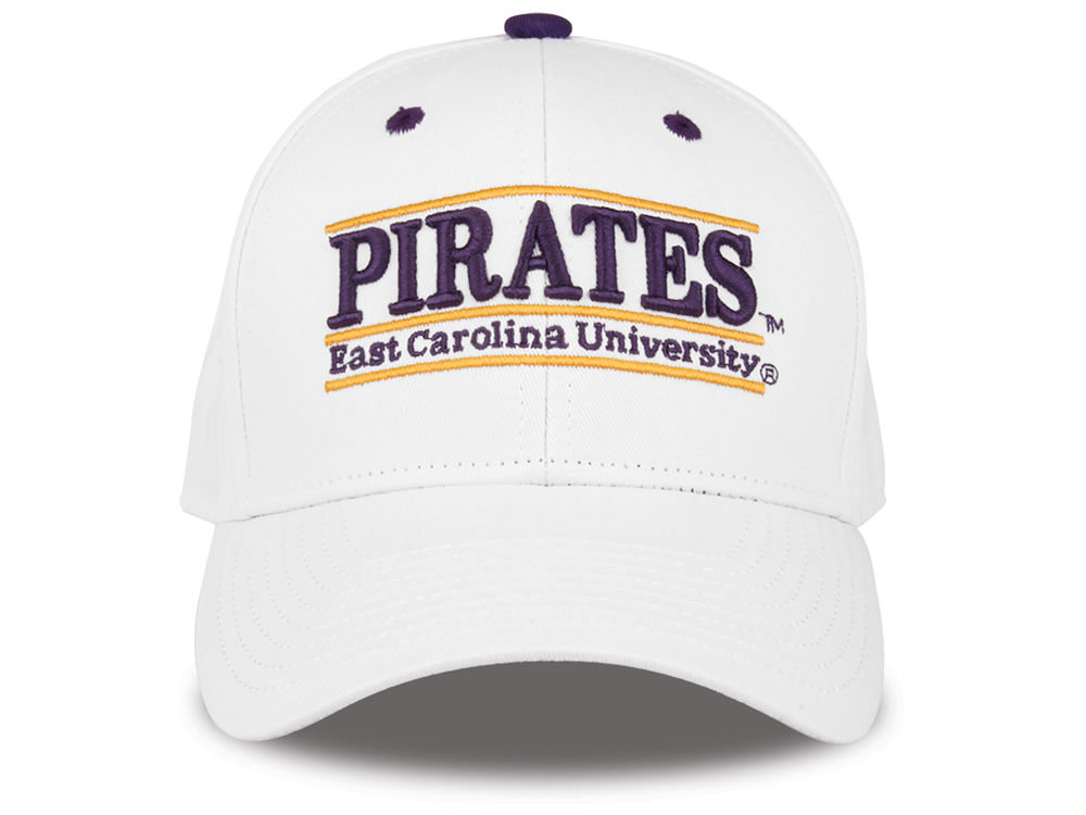 new products 6c044 2431a ... discount code for east carolina pirates the game ncaa nickname bar cap  62931 8c813