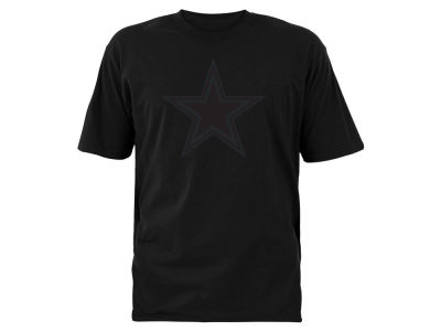 Dallas Cowboys DCM NFL Men's Tonal Premier T-Shirt