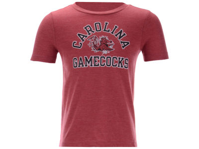 South Carolina Gamecocks The Victory NCAA Toddler Dual Blend T-Shirt