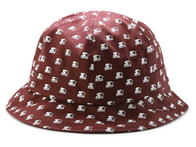 Bucket Hats - Shop our Selection of Bucket Hats at Great Prices  b632df1d8f