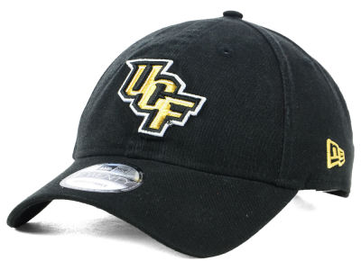 University of Central Florida Knights New Era NCAA Core Classic 9TWENTY Cap