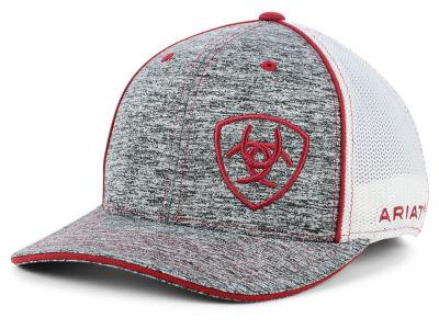 20dbd9f67bd Men s Hats   Team Caps