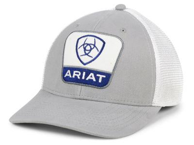192c9fad040 Design Your Own Hat - Customized Caps