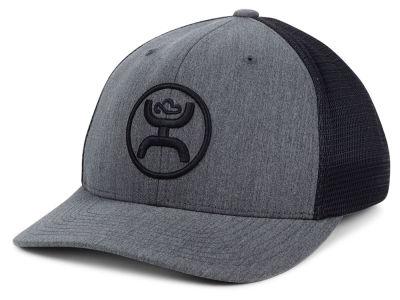 HOOey Hats   Caps - Flexfit 588df340859
