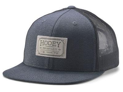 b4f1182f819 HOOey Hats   Caps - Flexfit