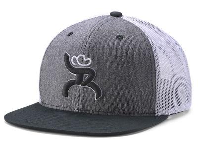 HOOey Hats   Caps - Flexfit c341001d8e33