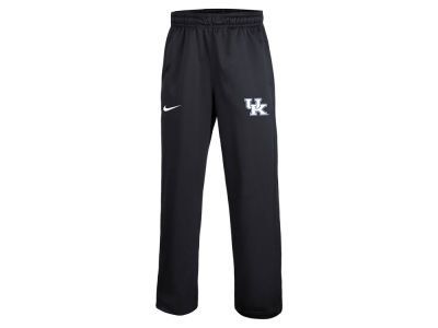 Kentucky Wildcats Nike NCAA Youth Therma Pant