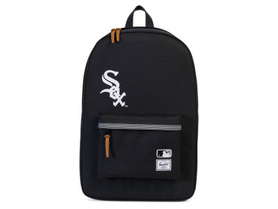 Chicago White Sox Herschel Heritage Backpack