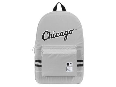 Chicago White Sox Herschel Packable Daypack