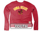 NCAA Youth Girls Haachi Sweatshirt