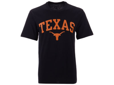 Texas Longhorns 2 for $28  NCAA Men's Midsize T-Shirt