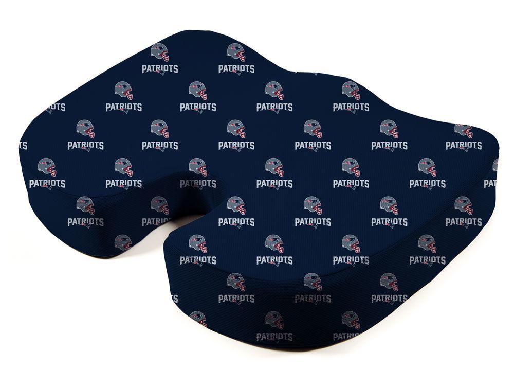 New England Patriots Pegasus Sports 17.5