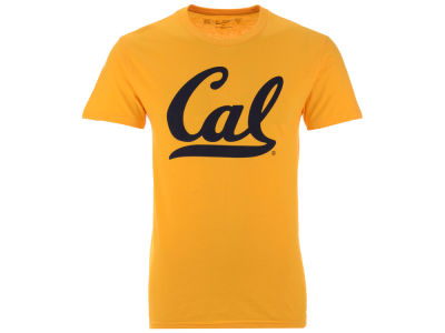 California Golden Bears 2 for $28 The Victory NCAA Men's Big Logo T-Shirt