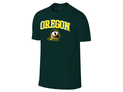 Oregon Ducks 2 for $28 The Victory NCAA Men's Midsize T-Shirt