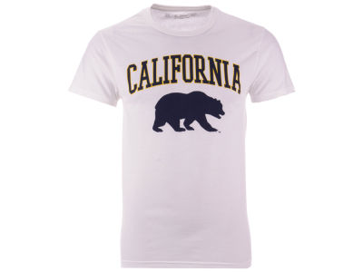 California Golden Bears 2 for $28 The Victory NCAA Men's Midsize T-Shirt