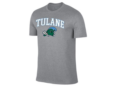 Tulane Green Wave 2 for $28 The Victory NCAA Men's Midsize T-Shirt