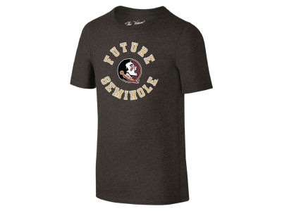 Florida State Seminoles The Victory NCAA Toddler Future Fan Dual Blend T-Shirt
