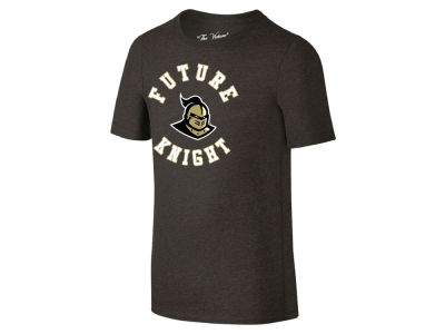 South Florida Bulls The Victory NCAA Toddler Future Fan Dual Blend T-Shirt