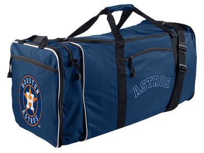 Houston Astros The Northwest Company Steal Duffel Bag