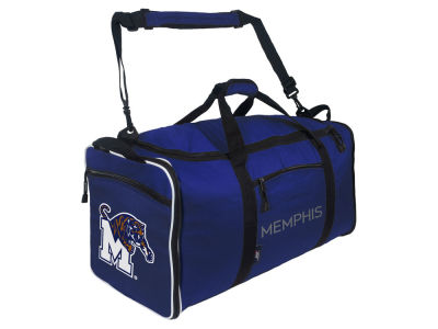 Memphis Tigers The Northwest Company Steal Duffel Bag