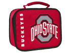 Ohio State Buckeyes Concept One Lunchbreak Lunch Bag Luggage, Backpacks & Bags