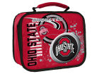 Ohio State Buckeyes The Northwest Company NCAA Accelerator Lunchbox Kitchen & Bar