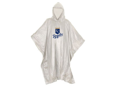 Kansas City Royals The Northwest Company Light Poncho